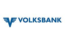 1.2volksbank