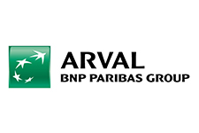 3.2arval